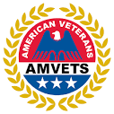 Military Hire and AMVETS
