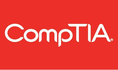 Military Hire and CompTIA