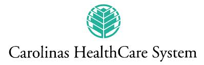 Veterans, transition to a job in the medical field with Carolinas HealthCare System