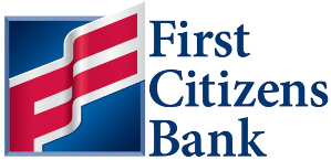 First Citizens is hiring military veterans