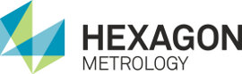 Hexagon Metrology has jobs for veterans