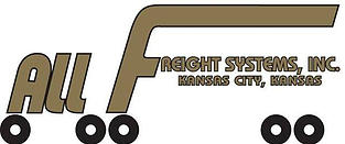 All Freight Systems is military friendly