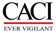 Military Veterans, CACI has jobs for you