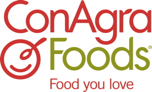 Conagra has jobs for veterans