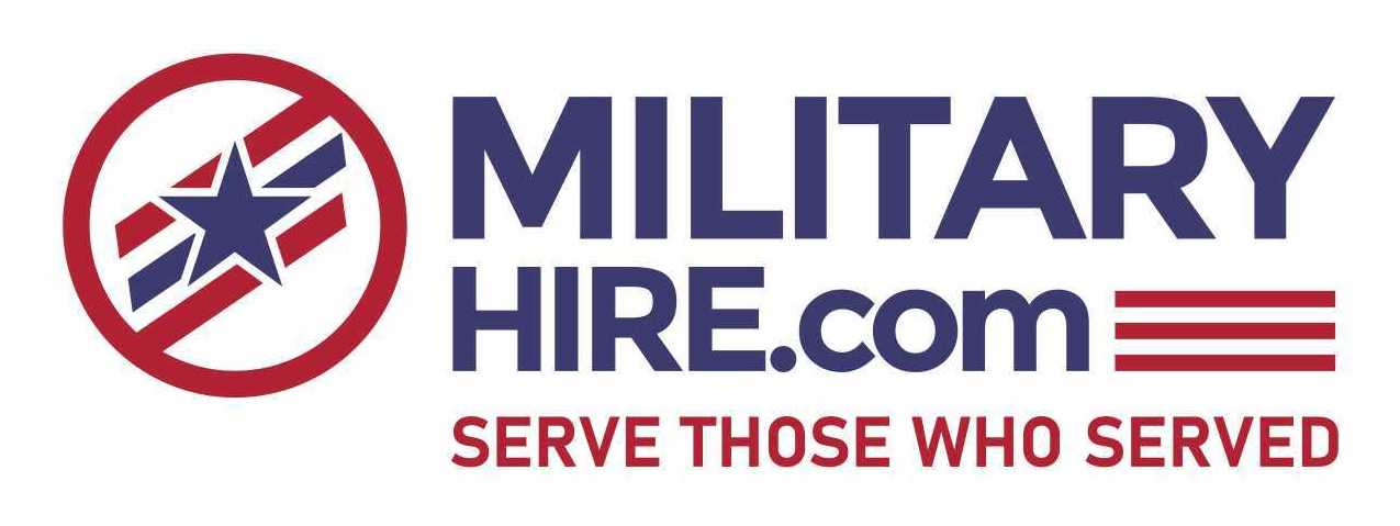 Military Hire Logo
