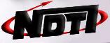 NDTI Logo