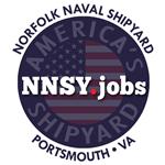 NNSY Jobs Logo