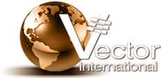 Vector International