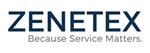 Zenetex Logo