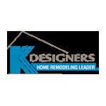 K-Designers Logo