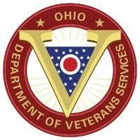 ODVS Logo