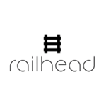 Railhead Logo