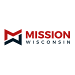 Mission Wisconsin Logo