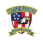 Battle Buddies USA Logo