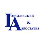 Longenecker and Associates Logo