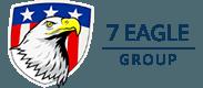 7 Eagle Group Logo