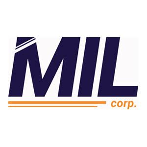 MIL Corp Logo