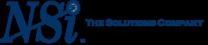 Naval Systems Logo