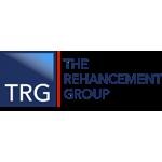 The Rehancement Group Logo