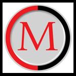 ManTech Logo