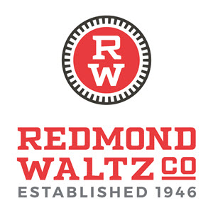 Redmond Waltz Logo