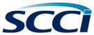 SCCI Logo