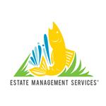 Estate Managment Services Logo