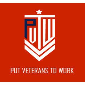 Put Veterans to Work